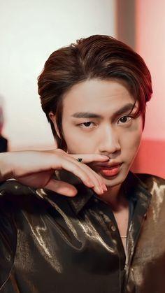 Mnet Asian Music Awards, Bts Aesthetic Pictures, Worldwide Handsome, Bts Jin, Bts Pictures, Foto Bts, Bts Boys, South Korean Boy Band, Korean Singer