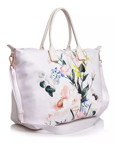 121 Best Bags Images Bags Tote Bag Knitted Bags