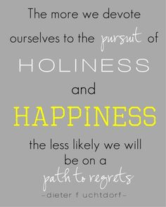 Favorite Quotes from October 2012 LDS General Conference   @yourhomebasedmom.com
