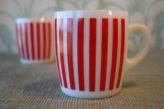 I Want This – Hazel Atlas Mug Set ~ Krrb Blog