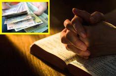 Rugăciunea către Sf. Antonte ajută să scapi de toate relele din viața ta și să îți găsești din nou liniștea sufletească, găsind un loc de muncă bun. Există momente în viața fiecăruia când ai nevoie de rugăciunea pentru serviciu! Glory Be Prayer, Prayer Of Praise, God Prayer, Power Of Prayer, Praise God, Good Morning Prayer Quotes, Morning Prayers, Good Morning Wishes, Jesus Son Of God