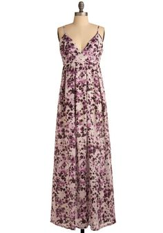gotta love maxi dresses