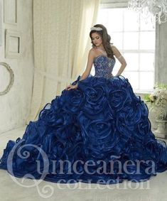 120c76e611a Find turquoise quinceanera dresses that you will love. These blue and  turquoise quince dresses are beautiful!