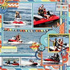 Right Page. Left page is here - http://www.sweetshoppecommunity.com/gallery/showphoto.php?photo=233231=sea-doo-fun-left=500