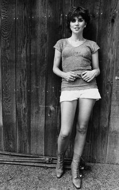 Young linda ronstadt you tried?