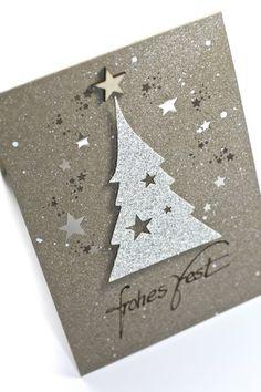 FlebbeArt: Weihnachten