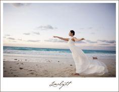 Limelight Photography, Wedding Photography, Bimini Bay Resort, Bride, www.stepintothelimelight.com