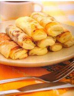 Украинская кухня #ClippedOnIssuu