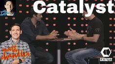 Matt Chandler Sermons From The Village Church 2016 | Catalyst Dallas