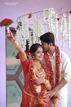Selecting Wedding Dresses By Body Type – LivingWedding Pre Wedding Poses, Pre Wedding Photoshoot, Wedding Couples, Bridal Shoot, Indian Wedding Couple Photography, Outdoor Wedding Photography, Photography Couples, Marriage Poses, Wedding Stills