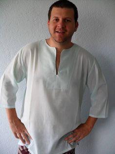 169084599a batas masculinas faceis de fazer - Pesquisa Google Camisas Indianas