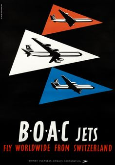 Artist Unknown Posters | Shop original vintage #posters online: www.internationalposter.com