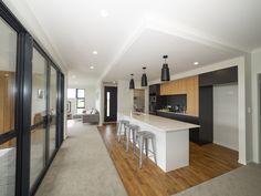 86 Solway Cres Masterton, Jennian Homes Wairarapa Building Companies, Homes, Table, Furniture, Home Decor, Houses, Decoration Home, Room Decor, Building Contractors
