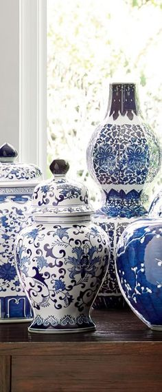 Looking for coastal decor? Create your own breezy u0026 effortless space with these coastal-inspired finds hand selected by interior designer Tracy Svendsen & Aerin Dinnerware Collection   Coastal Decor   COASTAL DECOR ...