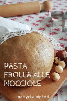 Italian Cake, Good Food, Yummy Food, Food Illustrations, Italian Recipes, Sweet Recipes, Delicious Desserts, Profiterole, Food And Drink
