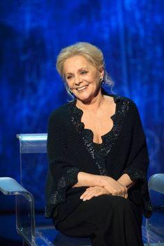 Italian Women, Italian Beauty, Ageless Beauty, Marcello Mastroianni, Best Actress, Old Hollywood, Bellisima, Brigitte Bardot, Actors & Actresses