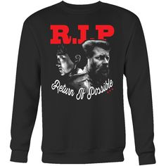 Rest in Peace Glenn and Abraham. the walking dead collection. Tshirt, hoodies and many more.