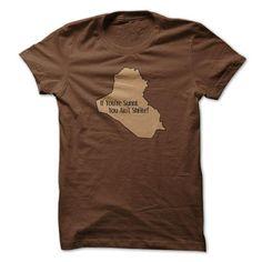 If Youre Sunni T Shirts, Hoodies, Sweatshirts