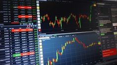 What forex trading: Forex trading is nothing but converting one currency into another. It is also called as FX trading or foreign exchange and nothing but a forex trading meaning. Forex trading is one of the best active trading methods in the world. Forex Trading Basics, Forex Trading Strategies, Forex Strategies, Day Trader, Wall Street, Placement Financier, Recherche Internet, Make Money Online, How To Make Money