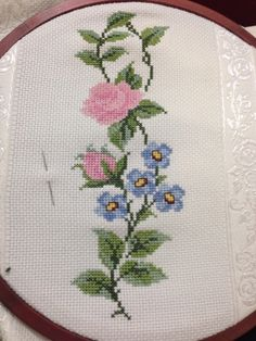 Thrilling Designing Your Own Cross Stitch Embroidery Patterns Ideas. Exhilarating Designing Your Own Cross Stitch Embroidery Patterns Ideas. Cross Stitch Letters, Cross Stitch Fabric, Cross Stitch Heart, Cute Cross Stitch, Cross Stitch Samplers, Cross Stitch Borders, Cross Stitch Flowers, Modern Cross Stitch, Cross Stitch Designs