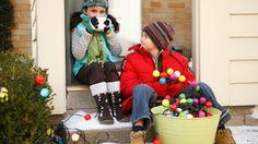 Undecking the Halls After Christmas | Ornament Storage Tips | Hallmark