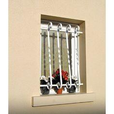 grille_de_defense_pour_fenetre__provence__l_120_x_h_45_cm