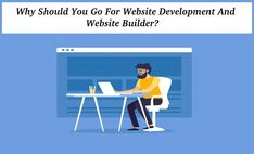 The Ultimate Custom Website Development Checklist Custom Website, Seo, Internet, India