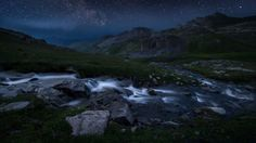 Col de la Bonette pass in Mercantour National Park, France (© Mathieu Rivrin/Getty Images) – 2015-12-27  [http://www.bing.com/search?q=Mercantour+National+Park&form=hpcapt&filters=HpDate:%2220151227_0800%22]
