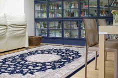 34 Best Saphir Carpet Rug Collections Images Carpet
