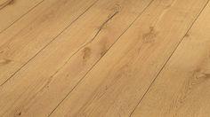 HD 300 Lindura® ‹ Kvalitní luxusní podlahy | Německé podlahy MEISTER