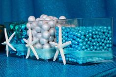Shy forecasted quinceanera party planning Take a closer look Little Mermaid Birthday, Little Mermaid Parties, Sweet 16 Birthday, Birthday Parties, Birthday Ideas, Bar A Bonbon, Sweet Sixteen Parties, Sweet Sixteen Themes, Mermaid Baby Showers