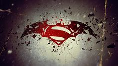 #Batman #Superman #dawnofjustice