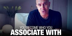 In this inspiring FREE training video, leadership and elite performance expert Robin Sharma shares a masterclass on the 4 habits of extreme achievement…