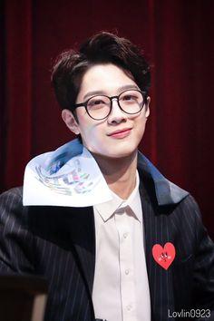 Wanna One Lai Guanlin Produce 101, Jinyoung, K Pop, Guan Lin, Lai Guanlin, Ong Seongwoo, Lee Daehwi, First Love, My Love