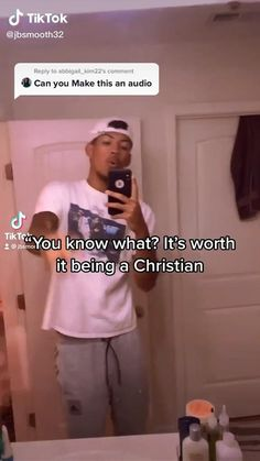 Christian Jokes, Christian Post, Christian Videos, I Need Jesus, God Jesus, Believe In God Quotes, Jesus Is Life, Christian Motivation, In Christ Alone
