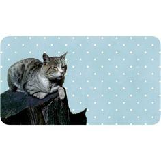 Gato Pardito
