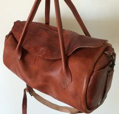 Urban Bags, Leather Backpack, Backpacks, Style, Fashion, Leather, Bag, Swag, Moda
