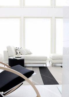 Luxurious Living Room Designs https://plus.google.com/u/0/b/114492979343283287882/114492979343283287882/posts