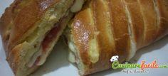 panbrioche-macchina del pane