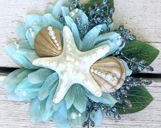 has all the trending buzz you'll want to share, including webpages, images, videos and more. Beach Wedding Nails, Starfish Painting, Mermaid Hair Accessories, Unicorn Hair Color, Nail Effects, Burlesque Costumes, Dance Costumes, Mermaid Coloring, Pin Up Hair