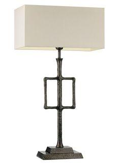 Heathfield & CO - creative lighting