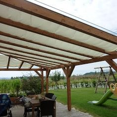 1000 images about sonnensegel on pinterest garten pergolas and oder. Black Bedroom Furniture Sets. Home Design Ideas