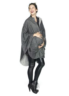 Hatch Collection - The Night-Out Legging (maternity pants that I would wear now! Cute Maternity Outfits, Pregnancy Outfits, My Pregnancy, Maternity Wear, Maternity Fashion, Cute Outfits, Pregnancy Style, Pregnancy Fashion, Maternity Style