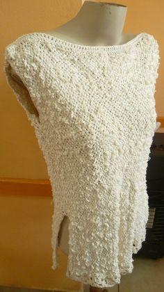tejidos a telar,