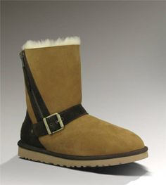 42 Ideas For Short Ugg Boats Outfit Winter Shoes Classic Ugg Boots, Ugg Classic, Warm Boots, Snow Boots, Ugg Boots Cheap, Boating Outfit, Winter Shoes, Outfit Winter, Boots Online