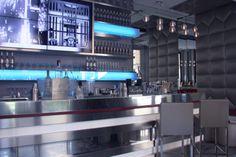 DAVAI @ Milano. Interior Design, Nest Design, Home Interior Design, Interior Designing, Home Decor, Interiors, Design Interiors