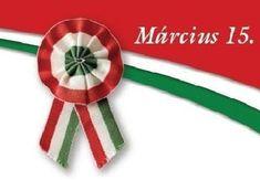 """Képtalálat a következőre: """"minden ami magyar"""" Free Online Jigsaw Puzzles, Crafts, March, Hungary, Blouse Designs, Google, Life, Embroidery, Birthday"""