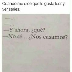 Me reí. -sof by librosbookslove Coffee And Books, Decir No, Math Equations, Instagram Posts, Sentences, Real Life, Books, Backgrounds, Hipster Stuff