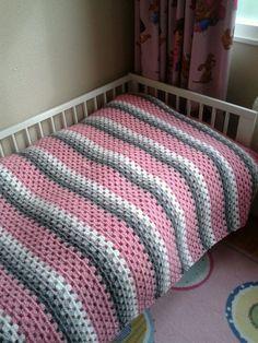 deken haken voor beginners - Google zoeken