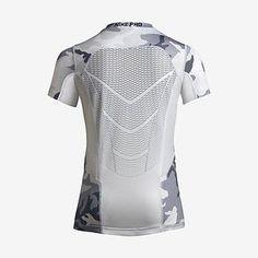 Diseños, vectores y más Sport Shirt Design, Sports Jersey Design, Sport T Shirt, Gym Outfit Men, Smart Outfit, Mens Workout Shirts, Compression Clothing, Camo Designs, Sublime Shirt